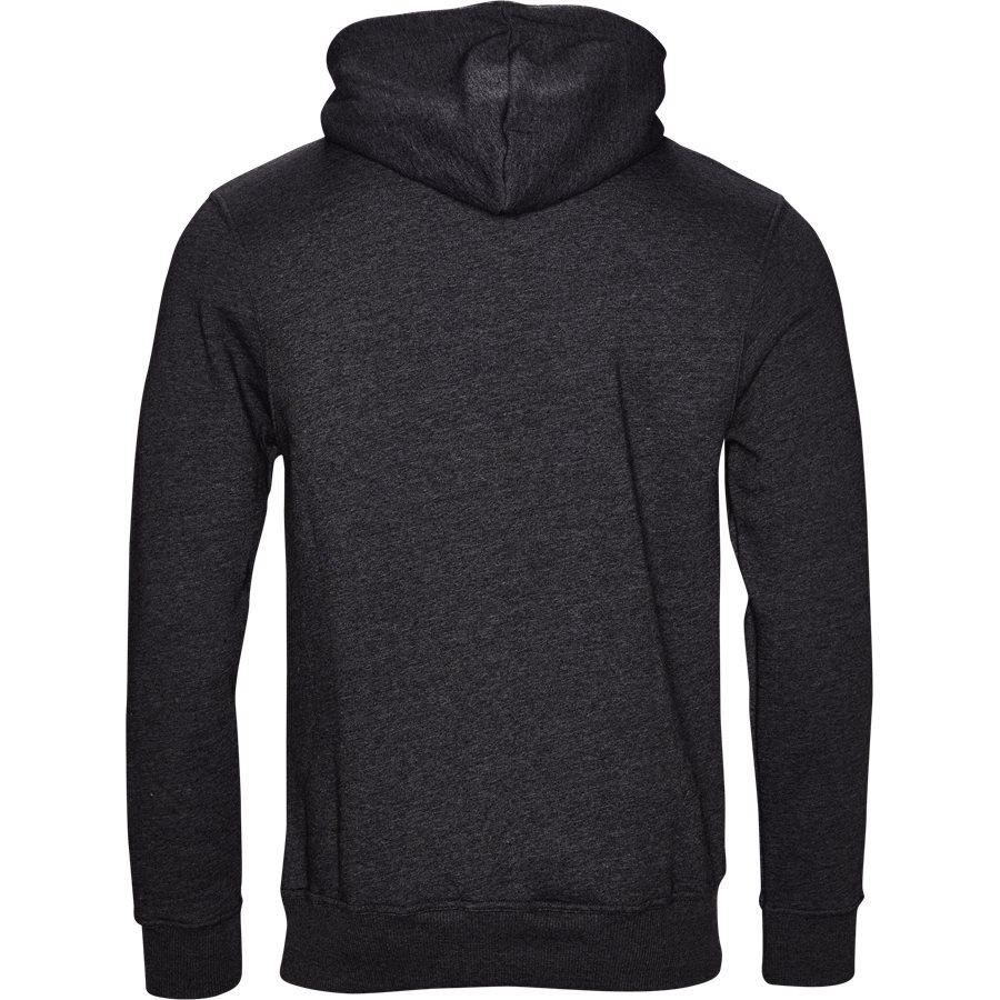 ARIZONA - Arizona - Sweatshirts - Regular - ANTRA MEL - 2
